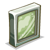 Share Need Frosted Glass-icon