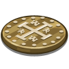 File:Spanish Coin-icon.png
