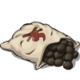 Charcoal-icon