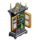 Halloween Hutch-icon