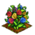 Spring Flowers Crop-icon
