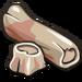 Marrow Bone-icon