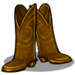 Riding Boots-icon