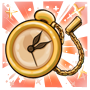 Share Quilting Bee-icon