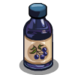 Elderberry Syrup-icon