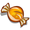 Apricot Candy-icon.png