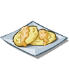 Fried Eggplant-icon.png