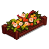 Fall Flowerbed-icon