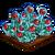 Frozen Roses-icon