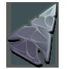 File:Arrowhead-icon.png