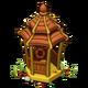 Harvest Gazebo-icon
