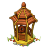 Harvest Gazebo-icon