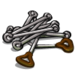 Survey Chain-icon