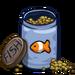 Fish Food-icon