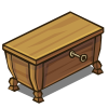 File:Hope Chest-icon.png