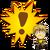 Kid Bonus Collect-icon