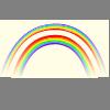 Double Rainbow-icon