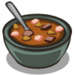 Goose Soup-icon