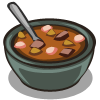 Goose Soup-icon.png