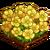 Wild Buttercups-icon