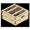 Share Need Brood Box