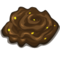 Brush Brownie-icon