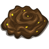 Brush Brownie-icon.png