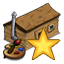 Customize Your Cabin-icon