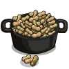 Boiled Peanuts-icon.png