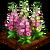 Foxglove-icon