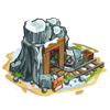 Gem Mine-icon