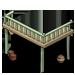 Inn Basic Balcony-icon