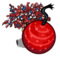 Liberty Cherry (red)-icon