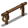 File:Hitching Post-icon.png