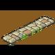 Stone Border-icon