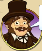 CharacterNav Humble Bob-icon