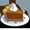 Delicious Pie-icon