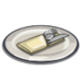 Dinner Plate-icon