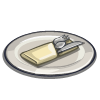 File:Dinner Plate-icon.png