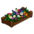 Flower Bed-icon