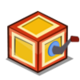 Jack-In-The-Box-icon