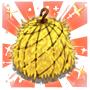 Share Need Hay Nets-icon