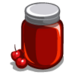 Cherry Preserves-icon