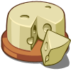 File:Swiss Cheese-icon.png