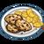 Light Snack-icon