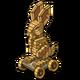 Trojan Rabbit-icon