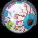 Jawbreakers-icon