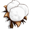 File:Cotton-icon.png
