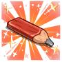 Share Need Carpenter Pencils-icon