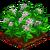 Buckwheat-icon